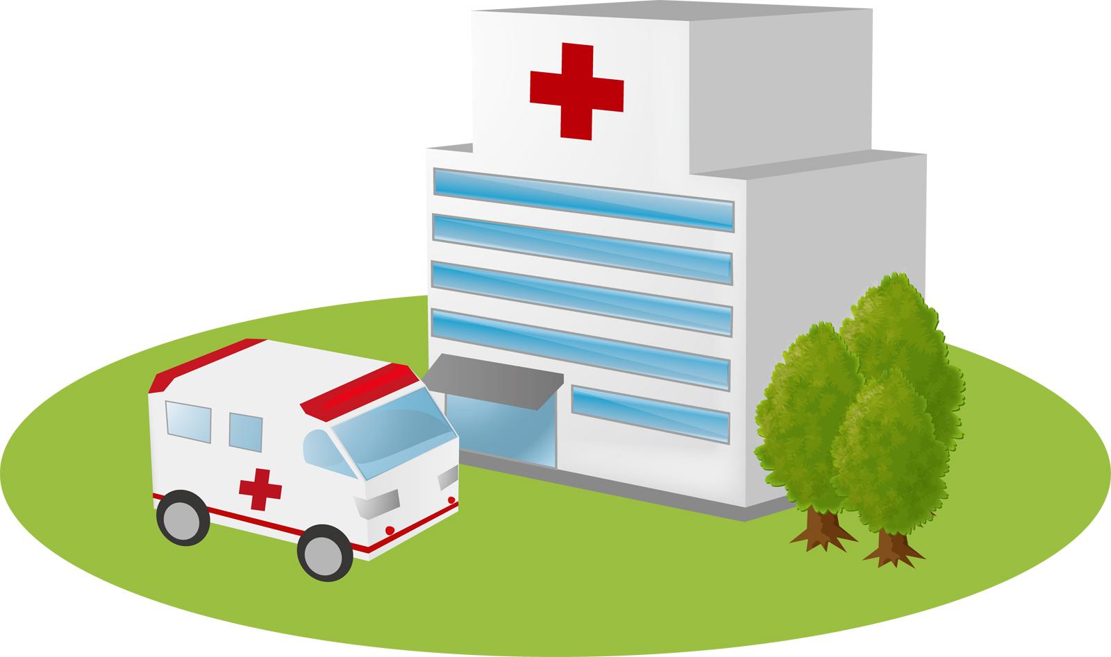 「病院 」の画像検索結果